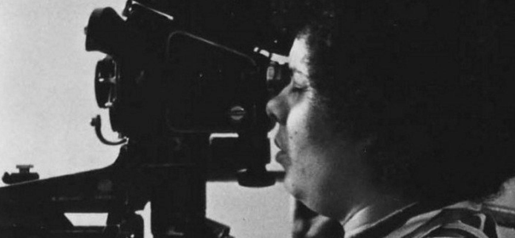 Quarta edição da Mostra Lugar de Mulher é no Cinema exibe filmes de mulheres e pessoas não binárias