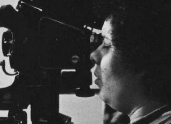 ONG Cinema Nosso faz intercâmbio cultural com universidade americana