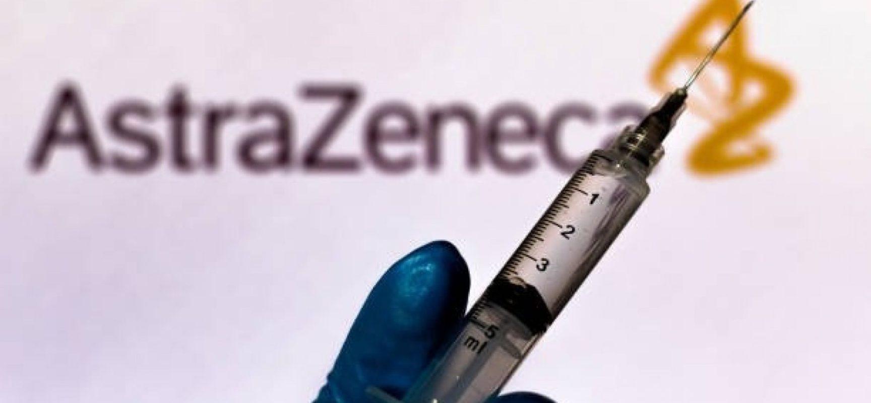Reguladora europeia diz que benefícios da AstraZeneca superam riscos; OMS pede que países não pausem a vacinação