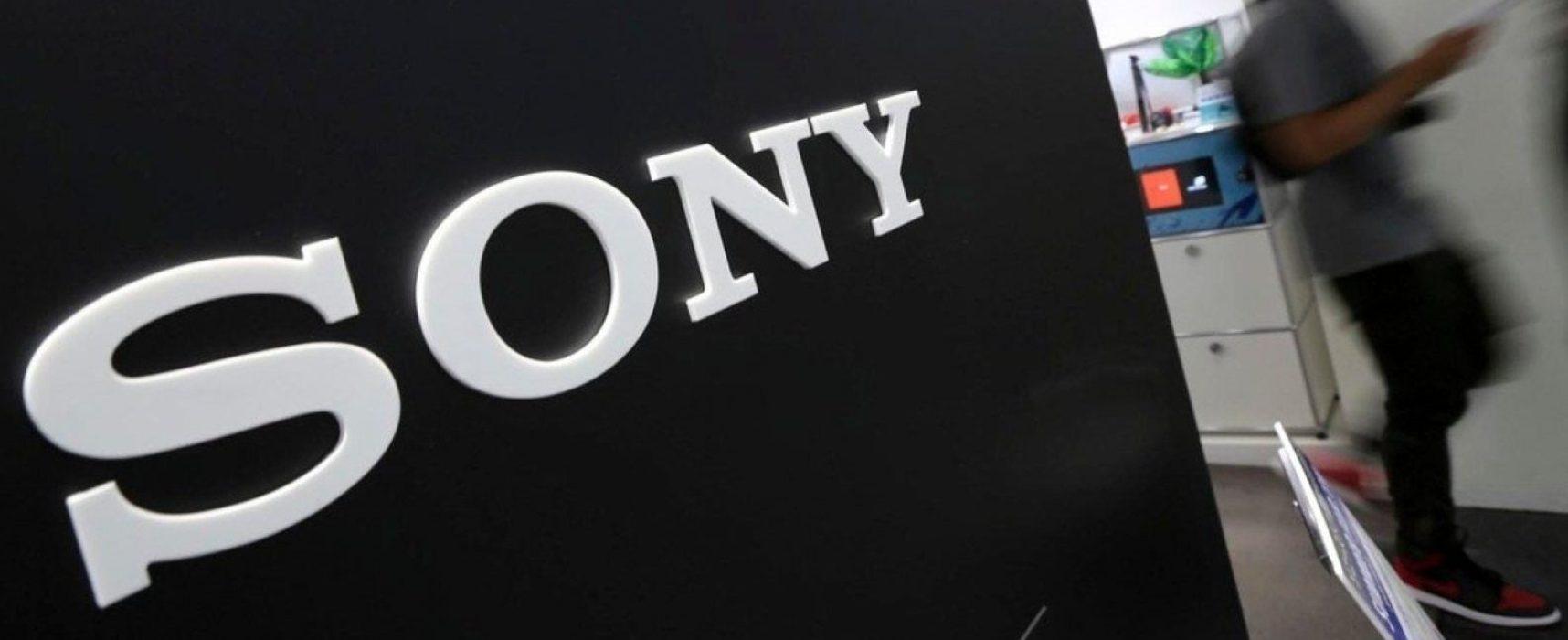 Sony deixará de comercializar produtos no Brasil