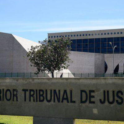 STJ decide manter prisão de investigados na operação Faroeste