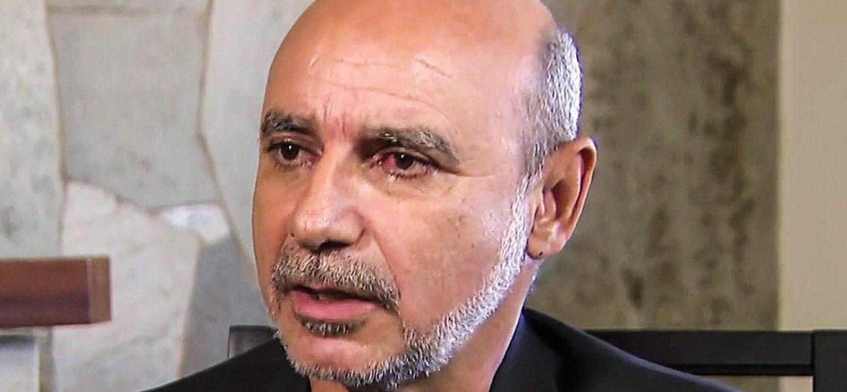 STJ concede liberdade a Fabrício Queiroz; ex-assessor segue em prisão domiciliar por ordem do STF