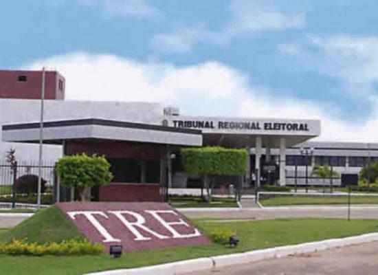 TRE-BA elegerá novo presidente na segunda-feira