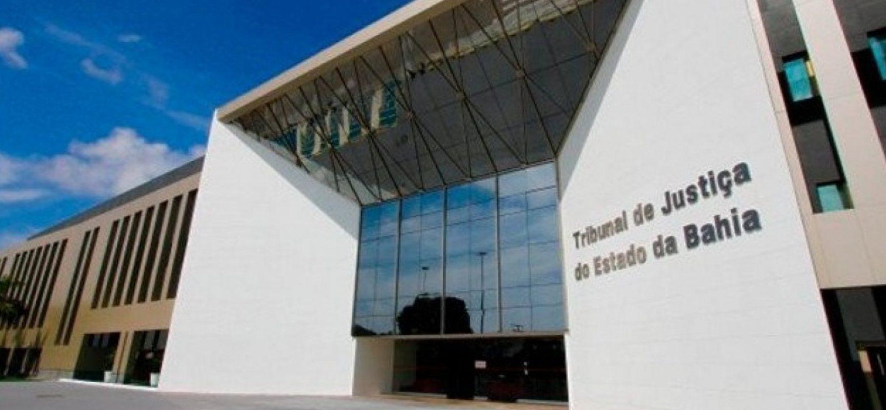 Tribunal de Justiça suspende eleição para escolha de novos desembargadores