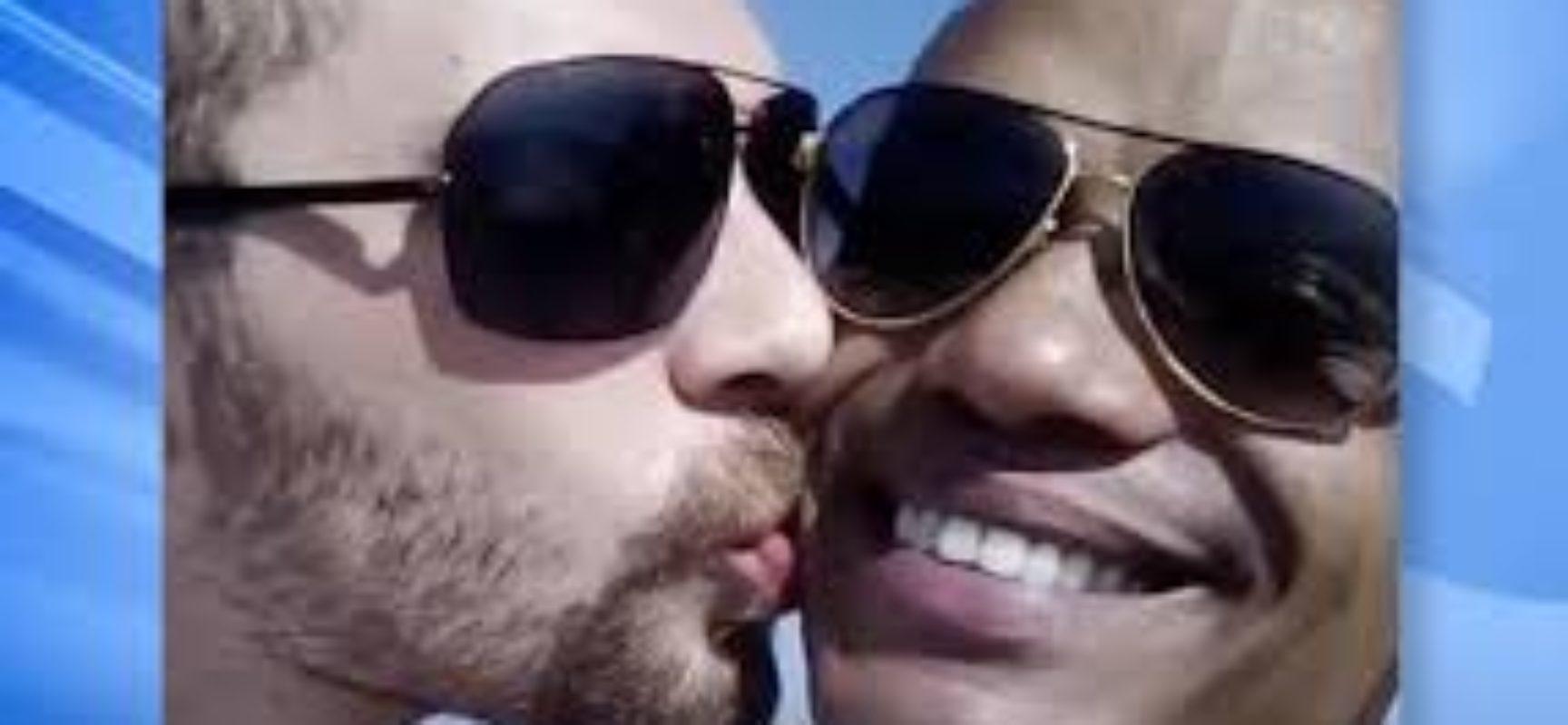 Vaticano chama homossexualidade de 'pecado' e afirma que não abençoará união de pessoas do mesmo sexo