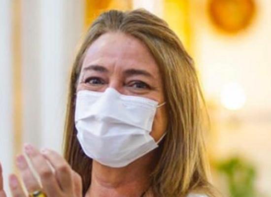 Audiência da ALBa debate deterioração da saúde mental na Pandemia