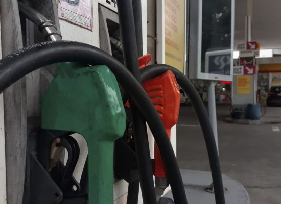 Cade investiga tabelamento de preço de combustíveis