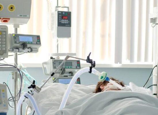 Estados receberão 864 mil unidades de medicamentos de intubação