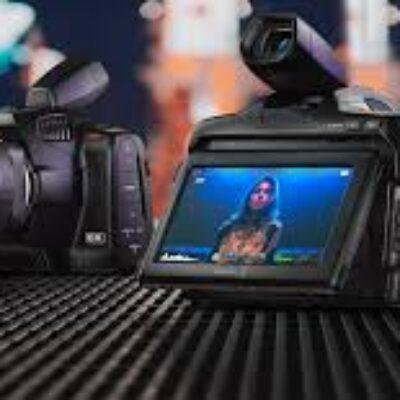 Comissão aprova apoio financeiro a artista do audiovisual na pandemia