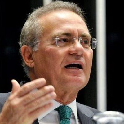 Renan: Em 2018 'se escolheu o que havia de pior na política nacional'