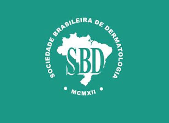 Dermatologistas da Bahia conquistam na Justiça direito de reabrir seus consultórios e clínicas especializadas