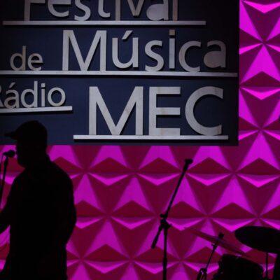 Festival de Música Rádio MEC 2021 abre inscrições para 13ª edição