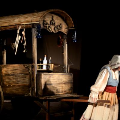 """Lançamento do livro """"Teatro Popular de Ilhéus 25 anos"""" acontece dia 06"""