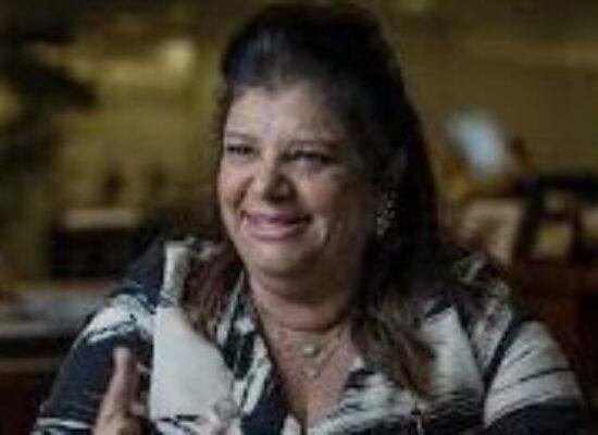 Luiza Trajano defende cotas para ampliar acesso dos negros ao mercado de trabalho