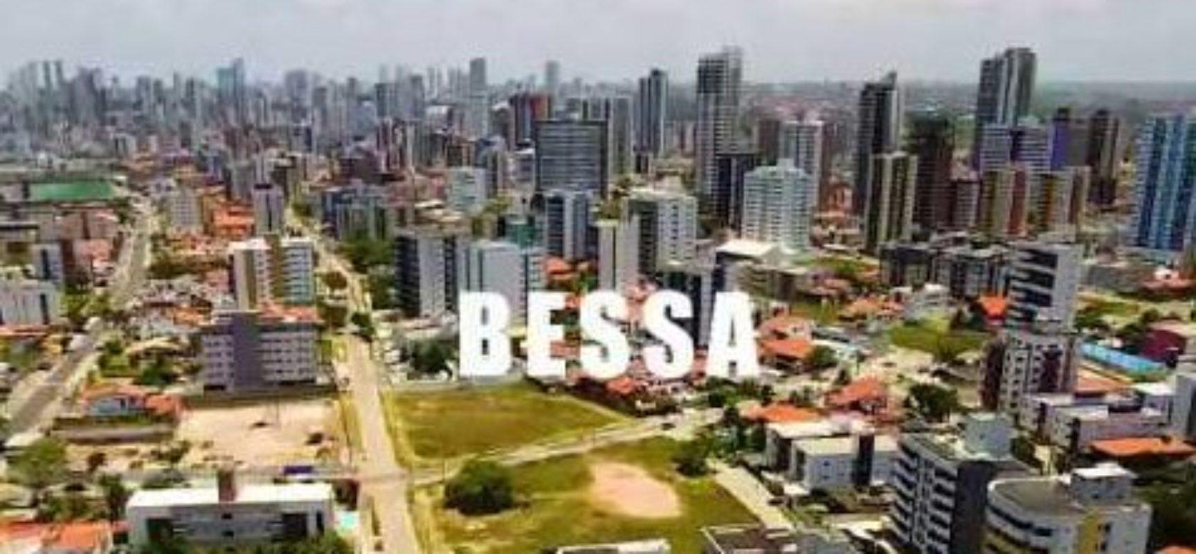 Mais de 70 mil vacinados da Paraíba não retornaram para segunda dose