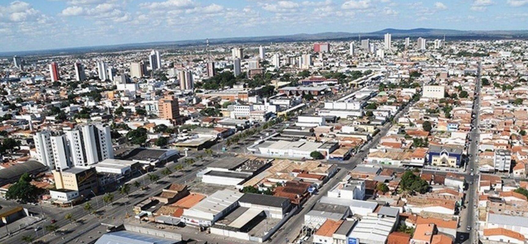 Mexicanos põem Feira no top 10 das cidades mais violentas; SSP contesta números