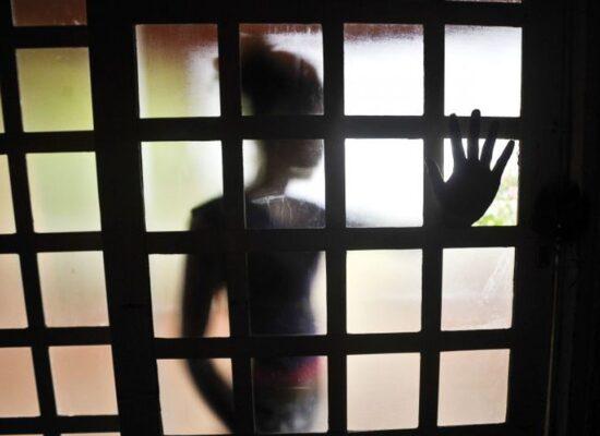 SBP: violência mata mais de 103 mil crianças e adolescentes no Brasil
