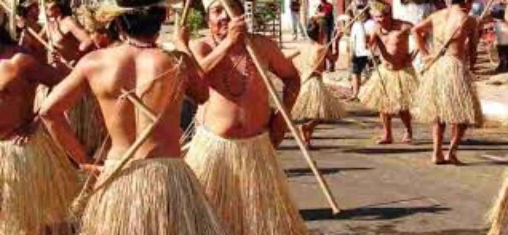 Suspensa desocupação de terra da Comunidade Indígena Tupinambá na Bahia