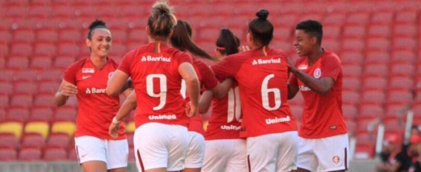 Tudo que você precisa saber sobre o Brasileiro Feminino A-1 2021