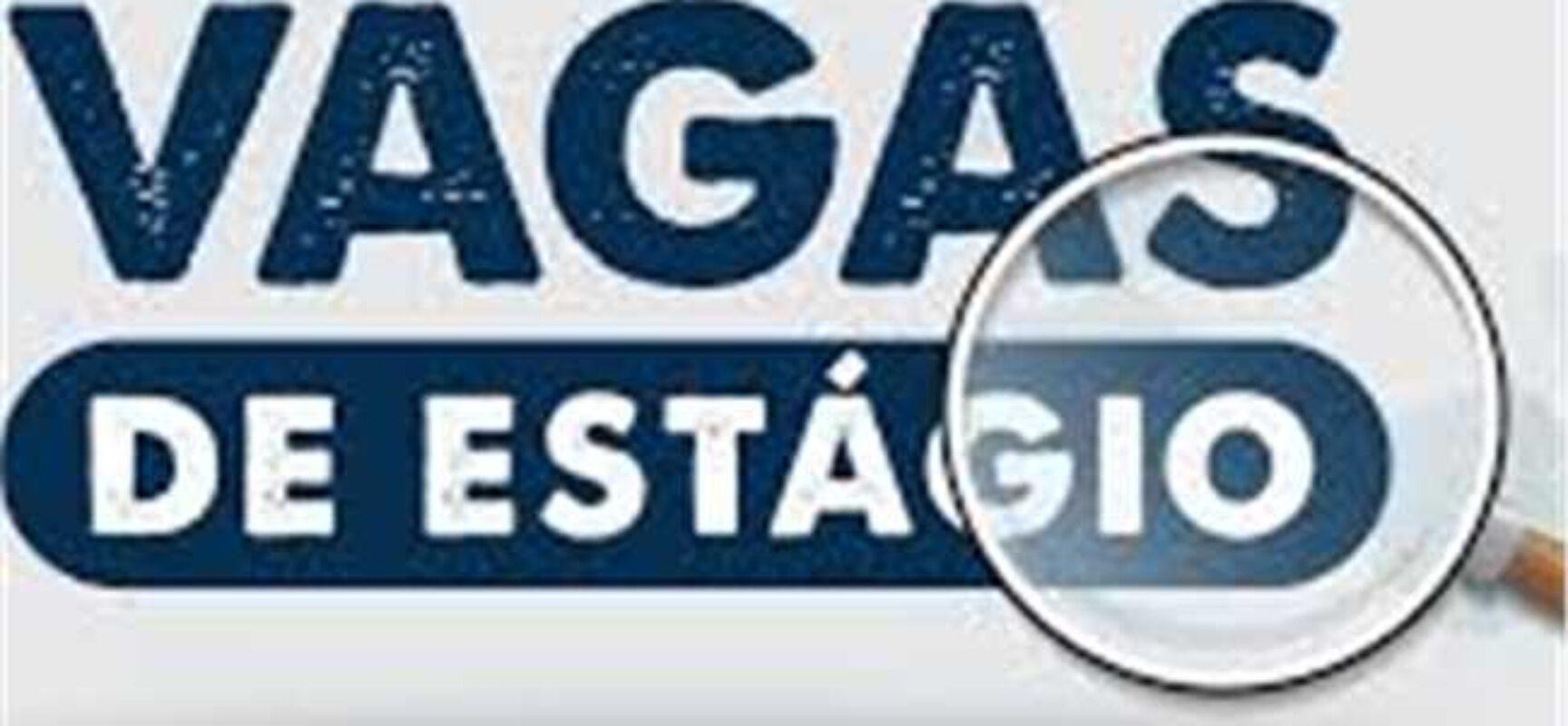 Abertas as inscrições gratuitas para o processo seletivo de estágio da Prefeitura de Ilhéus