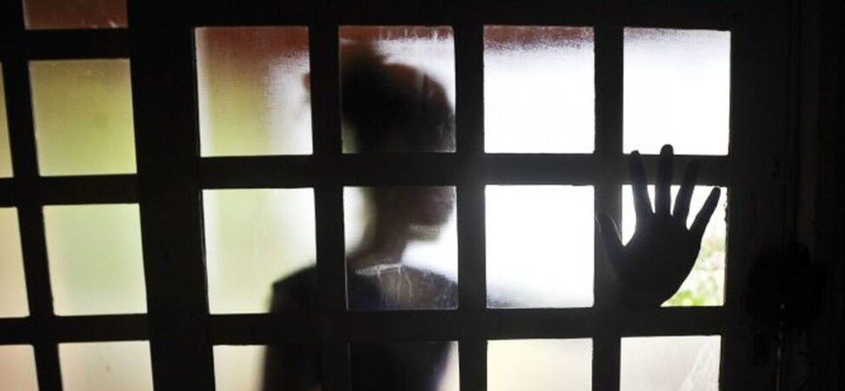 Abuso sexual infantil: como identificar, prevenir e combater