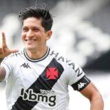 Carioca: Vasco sai na frente do Botafogo em decisão da Taça Rio