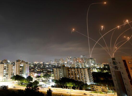 Cessar-fogo se mantém, e ONU lança apelo por ajuda a Gaza