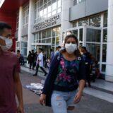 Chilenos escolhem independentes para reescrever Constituição