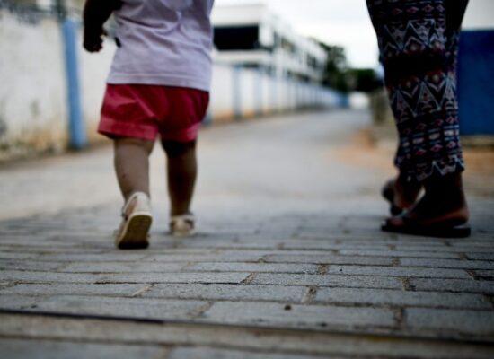 Congresso promulga acordo para proteção a crianças e adolescentes no continente