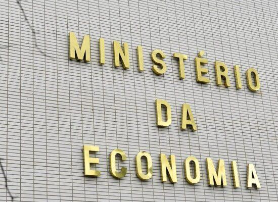 Decreto altera programação orçamentária e financeira para 2021
