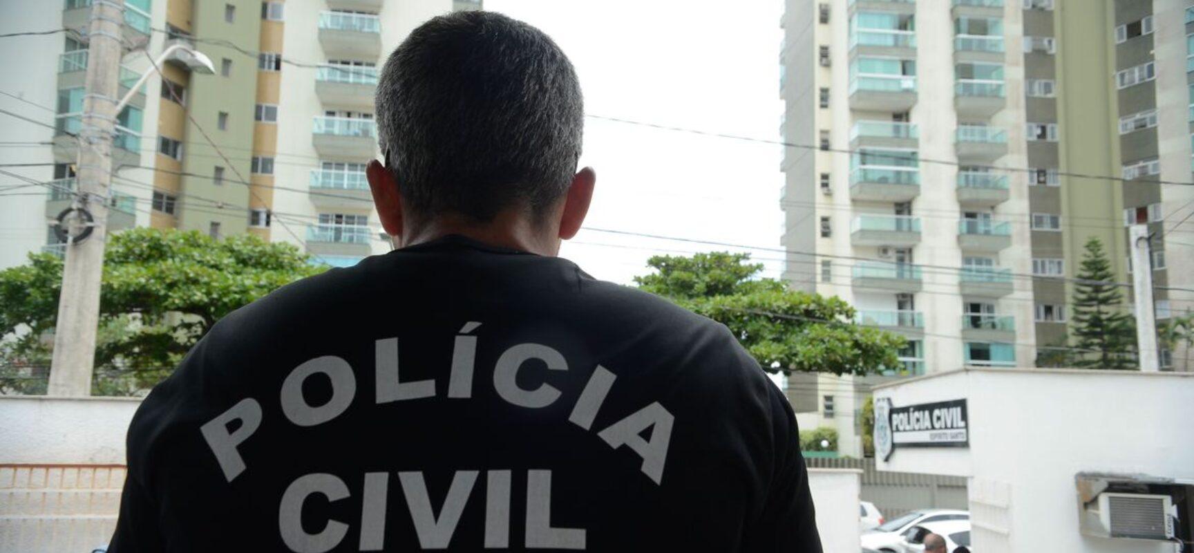 Defensoria Pública questiona operação no Jacarezinho e vai ao STF