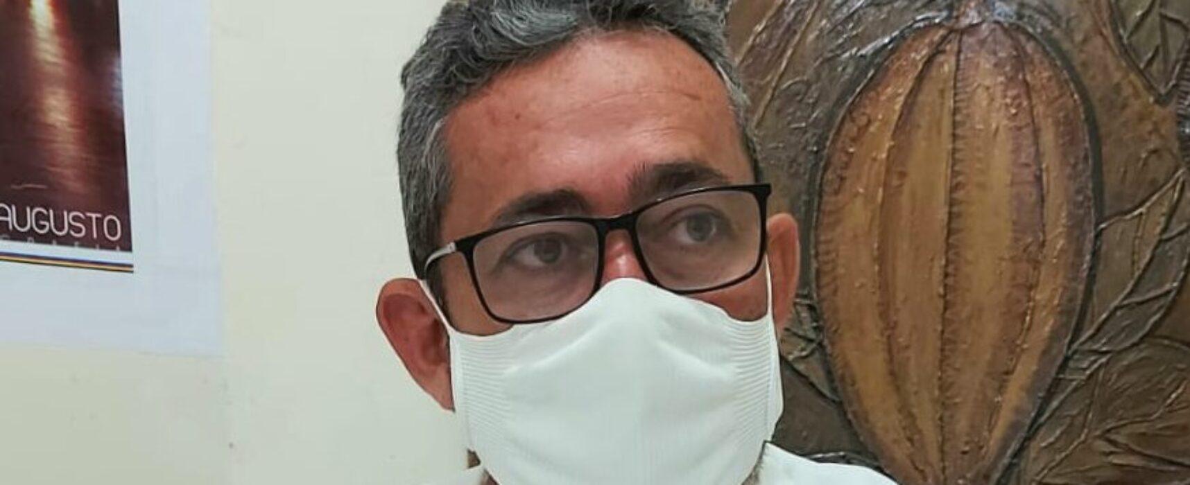 Desafios de micro e pequenos empresários na pandemia serão debatidos em Itabuna