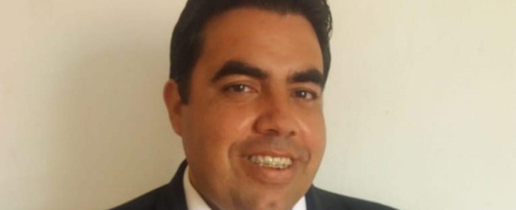 DR. DOMINGOS RODRIGUES: INFINITO E ALÉM