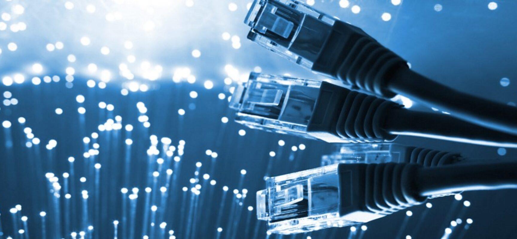 Educação conectada: Mais de 77% das escolas possuem internet