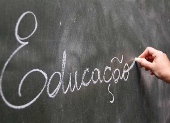 Educação: Seduc divulga programação semanal das atividades pedagógicas de Ilhéus