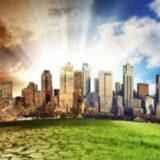 EXTRATO DO ESTATUTO DA ASSOCIAÇÃO RESGATE CLIMÁTICO DE ILHÉUS E REGIÃO