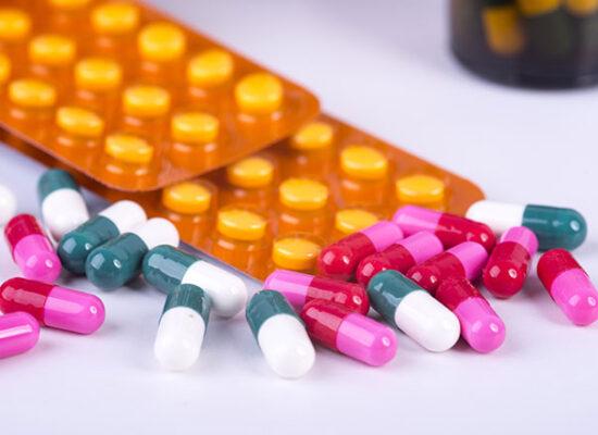 Farmácia Pública de Itabuna recebe medicamentos do Governo do Estado