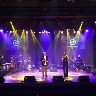 Festival de Música Nacional FM 2021 abre inscrições para 13ª edição