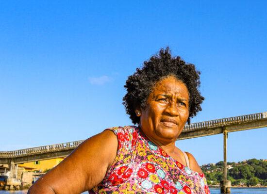 Fotolivro 'Saberes: Flores e Frutos do Mar' destaca histórias e desafios de marisqueiras do sul da Bahia