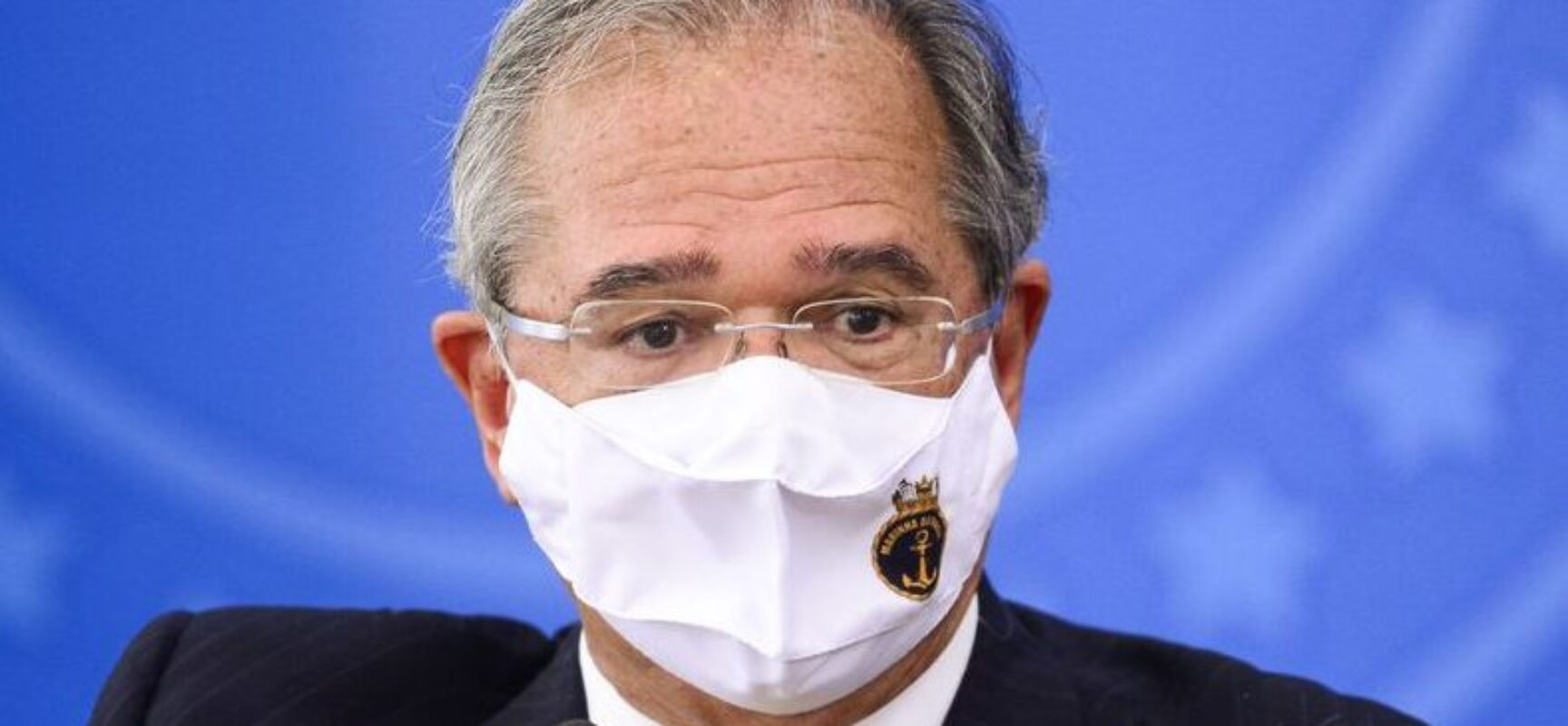Guedes diz que reforma administrativa será moderada