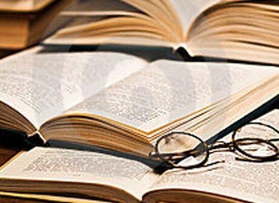 """Ilhéus: Live """"navegando nas ondas da leitura"""" aborda o encantamento de ler e escrever nesta quarta"""
