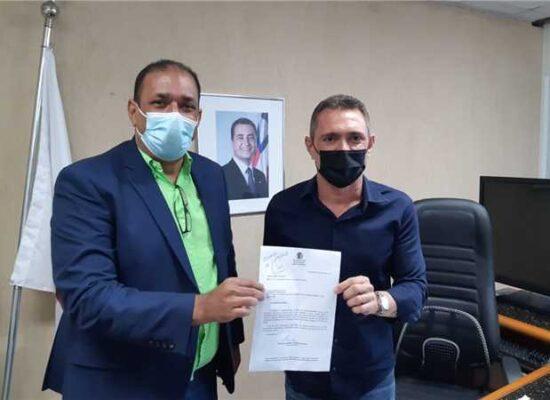 Ilhéus: Plano Municipal de Saneamento Básico será concluído neste semestre