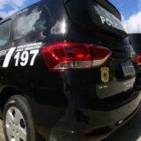 Ministério libera verba para estados investirem em segurança pública