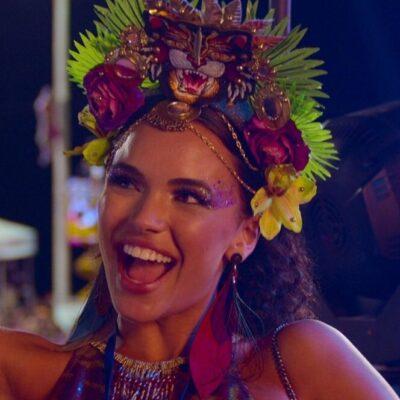 Netflix estreia série sobre Carnaval de Salvador e mata saudade do folião na pandemia