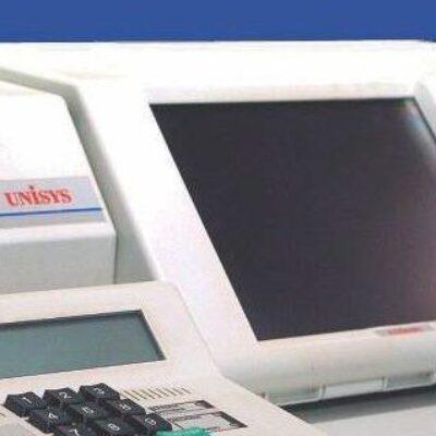 Barroso defende que urna eletrônica garante eleições seguras e auditáveis