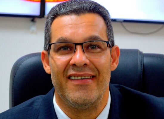 AFASTADO DA MESA DIRETORA: Plenário acompanha relatório da Comissão de Ética e Câmara vai investigar Luca Lima