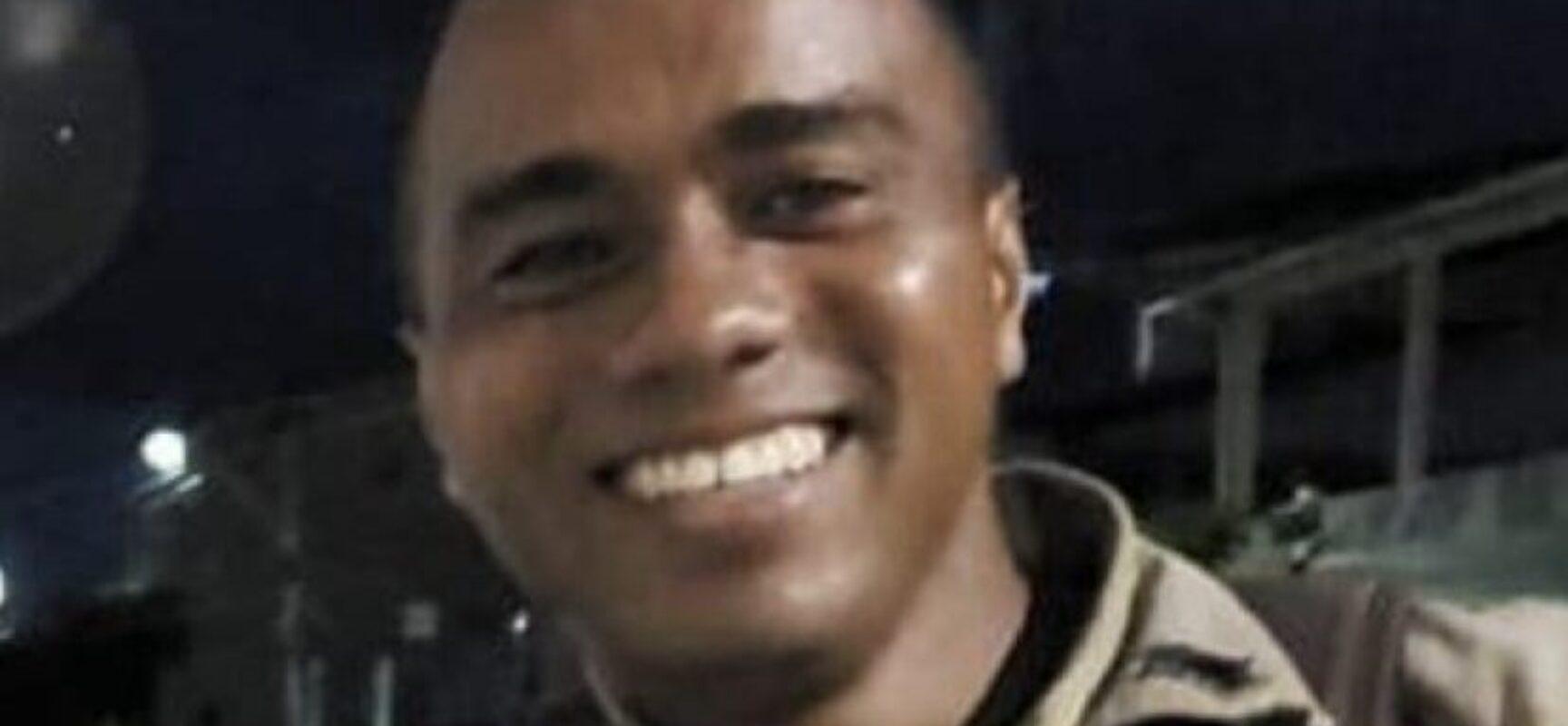 Policial militar é morto quando realizava rondas em Arembepe