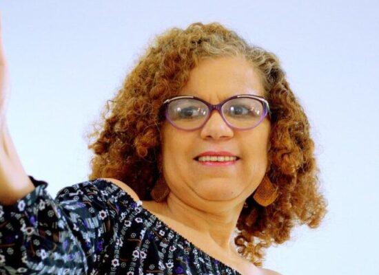 Profissionais de Imprensa no grupo prioritário de vacinação; Em Ilhéus, luta contou com a liderança da vereadora Enilda