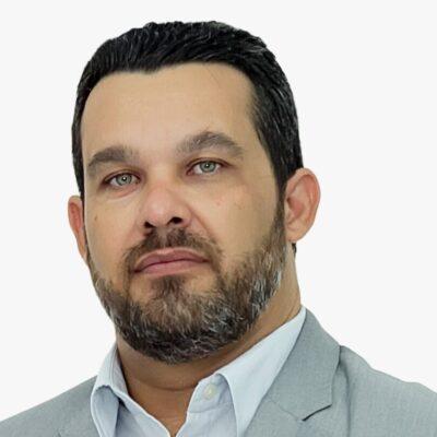 Caso Luca Lima: Exonerado no mês de Abril, ex-assessor declara que nunca houve rachadinha.