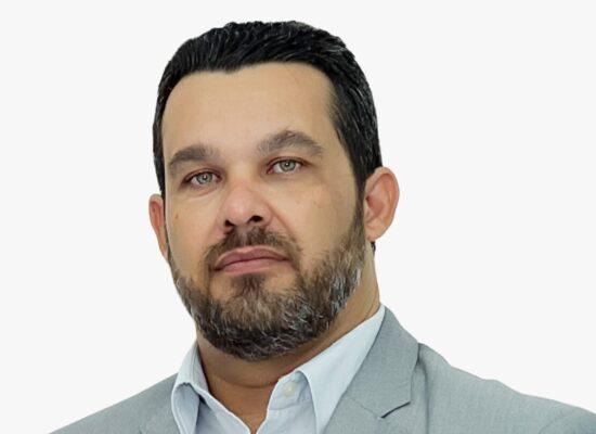 ILHÉUS: Luca Lima propõe criação de Clínica Municipal de Recuperação de Dependentes Químicos